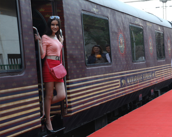 Images for maharajas express heritage of india slider img2