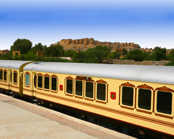 Images for palace on wheels slider img