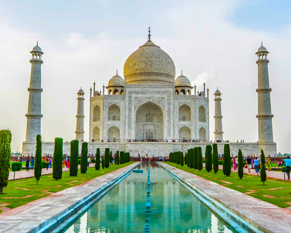 Images for slider img tajmahal1